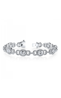 Milanj Diamonds Bracelets JBR059 product image