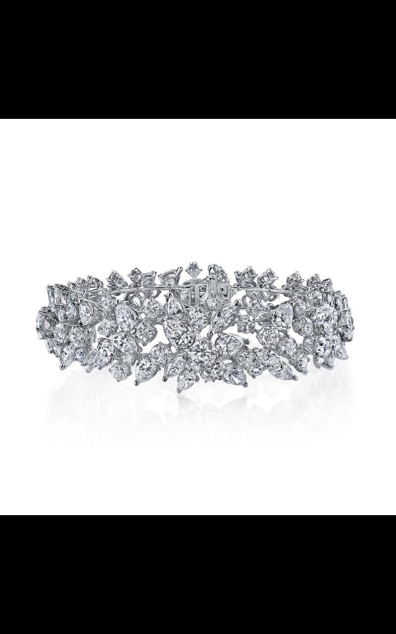Milanj Diamonds Bracelets JBR065 product image
