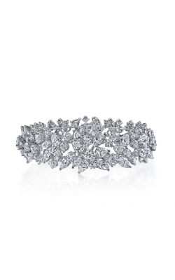 Milanj Diamonds Bracelets JBR065 product image