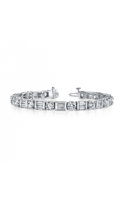 Milanj Diamonds Bracelets JBR067 product image