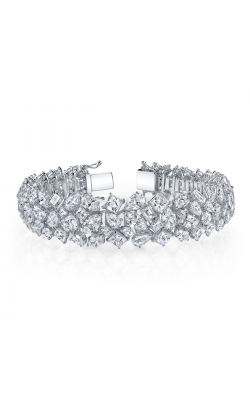 Milanj Diamonds Bracelets TBR066 product image