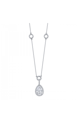 Milanj Diamonds Necklaces JNK055 product image