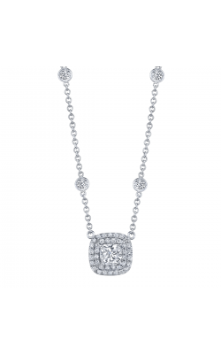 Milanj Diamonds Necklaces JNK081 product image