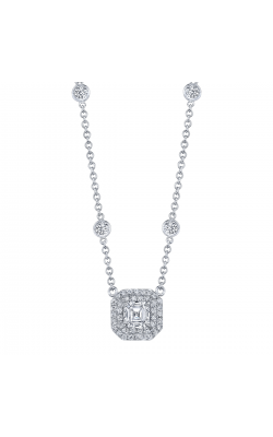 Milanj Diamonds Necklaces JNK082 product image