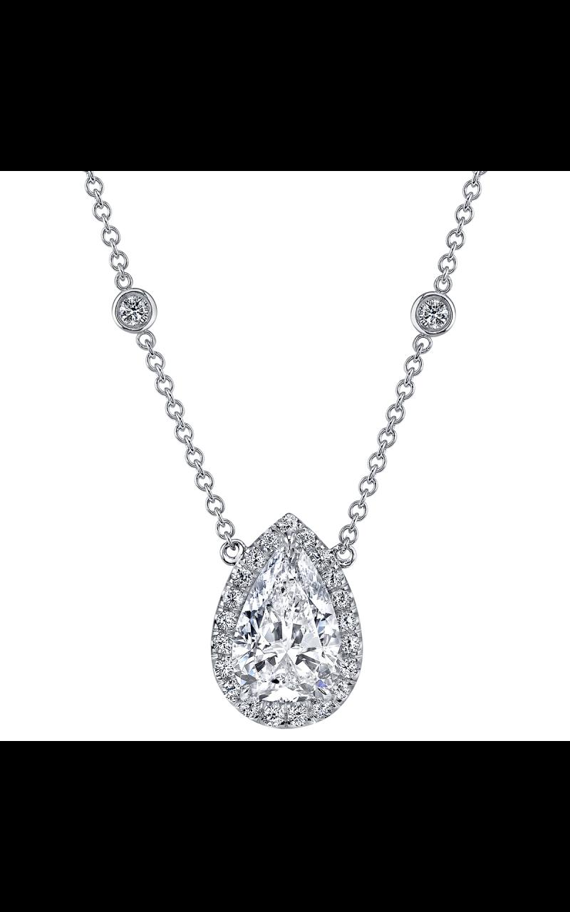 Milanj Diamonds Necklaces JNK087 product image
