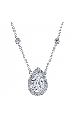 Milanj Diamonds Necklaces JNK087 product image
