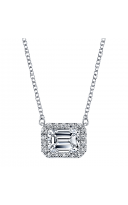Milanj Diamonds Necklaces JNK106 product image