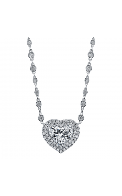 Milanj Diamonds Necklaces JNK109 product image