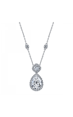 Milanj Diamonds Necklaces JNK118 product image