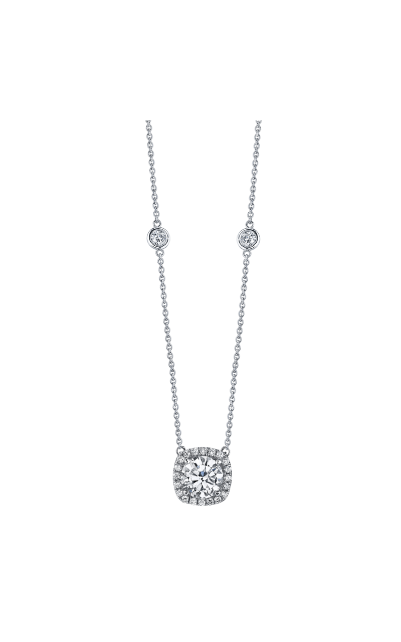 Milanj Diamonds Necklaces JNK125 product image