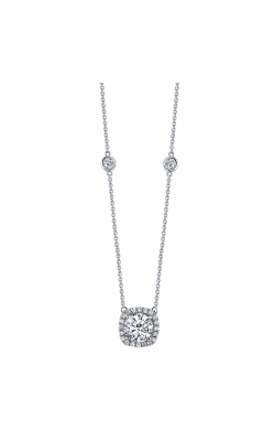 Milanj Diamonds Necklaces JNK125 product image
