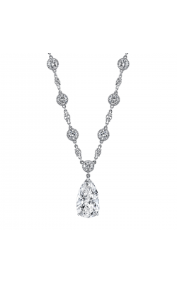 Milanj Diamonds Necklaces JNK129 product image