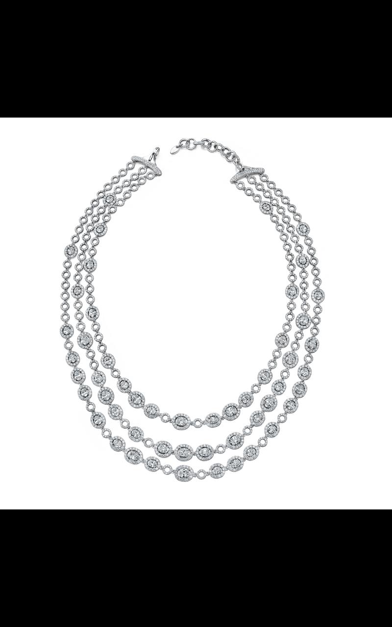 Milanj Diamonds Necklaces LVN556 DC918885 product image