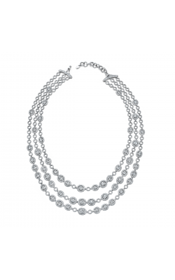 Milanj Diamonds Necklaces LVN556 DC918885 product image