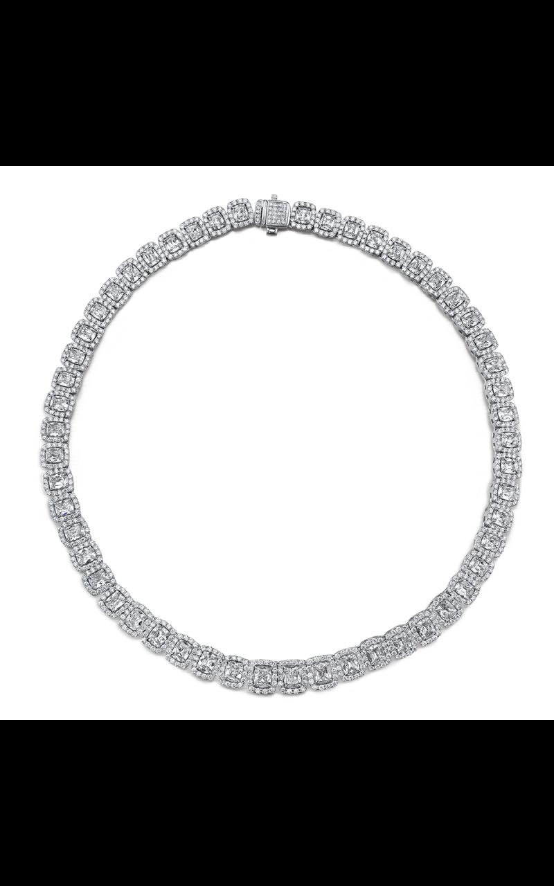 Milanj Diamonds Necklaces LVN557 DC918898 product image