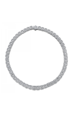 Milanj Diamonds Necklaces LVN557 DC918898 product image