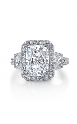 Milanj Diamonds Engagement Rings JSM109 product image