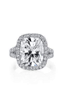 Milanj Diamonds Engagement Rings JSM146 product image
