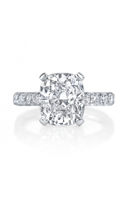 Milanj Diamonds Engagement Rings JSM269 product image