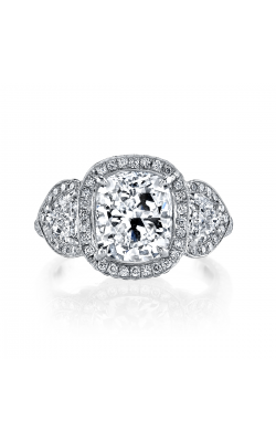 Milanj Diamonds Engagement Rings JSM284 product image
