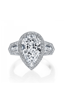 Milanj Diamonds Engagement Rings JSM294 product image