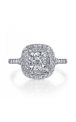 Milanj Diamonds Engagement rings JSM299 product image