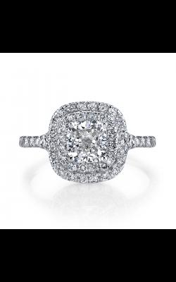 Milanj Diamonds Engagement rings JSM299 product image