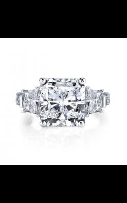 Milanj Diamonds Engagement rings JSM314 product image