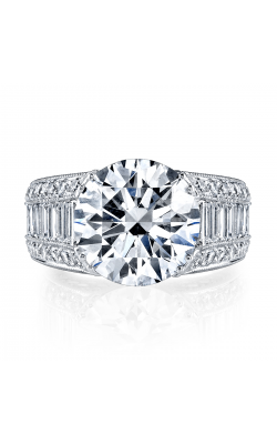 Milanj Diamonds Engagement rings JSM336 product image