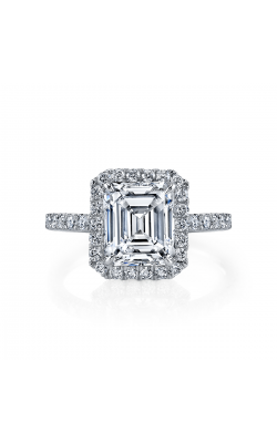 Milanj Diamonds Engagement Rings JSM381 product image