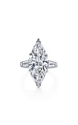 Milanj Diamonds Engagement rings JSM387 product image