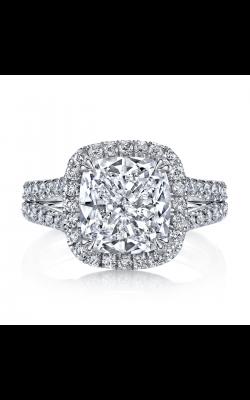 Milanj Diamonds Engagement rings JSM397 product image