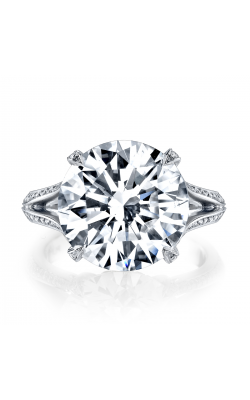 Milanj Diamonds Engagement rings JSM404 product image