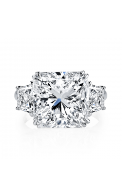 Milanj Diamonds Engagement rings JSM439 product image