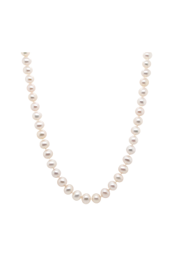Milanj Diamonds Necklaces 360168 product image