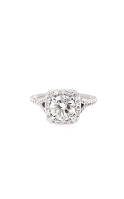 Milanj Diamonds Engagement Rings 380377 product image