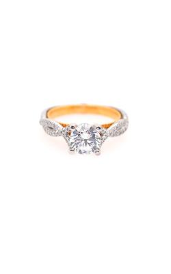Verragio engagement ring 390936 product image