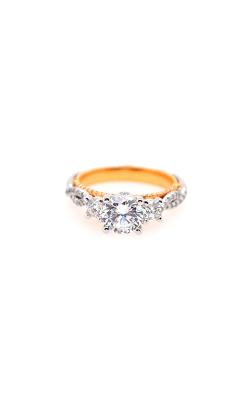 Verragio engagement ring 390944 product image