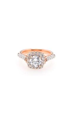 Verragio engagement ring 390643 product image