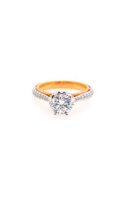 Verragio engagement ring 390935 product image