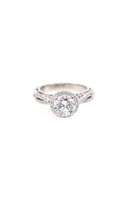 Verragio engagement ring 390658 product image