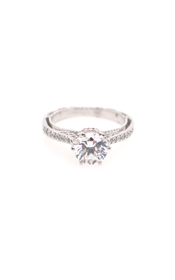 Verragio engagement ring 390678 product image