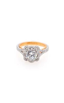 Verragio engagement ring 390832 product image