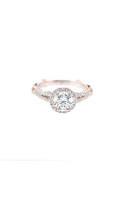Verragio engagement ring 390677 product image