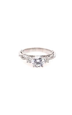 Verragio engagement ring 390397 product image