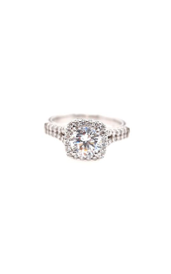 Verragio engagement ring 390645 product image