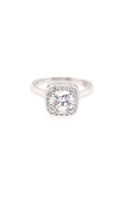 Verragio engagement ring 390640 product image