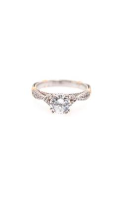Verragio engagement ring 390446 product image
