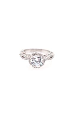 Verragio engagement ring 390927 product image
