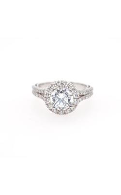 Verragio engagement ring 390634 product image